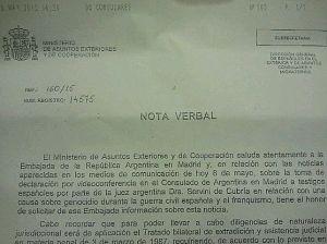 Gobierno-juicio-internacional-crimenes-franquistas-garzon-Argentina-_Memoria_historica_EDIIMA20130523_0602_5